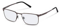 Rodenstock-Correction frame-R2593-dark gun