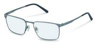 Rodenstock-Correction frame-R2593-light gun