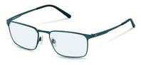 Rodenstock-Correction frame-R2593-dark blue