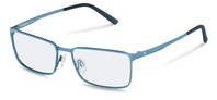 Rodenstock-Correction frame-R2608-blue