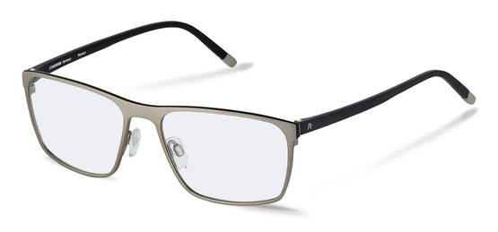 Rodenstock-Correction frame-R7031-black