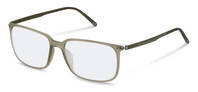Rodenstock-Correction frame-R7037-grey