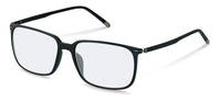 Rodenstock-Correction frame-R7037-black
