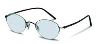 Rodenstock-Correction frame-R7052-dark gunmetal, grey