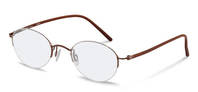Rodenstock-Correction frame-R7052-brown