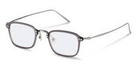 Rodenstock-Correction frame-R7058-grey