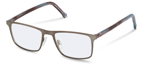 rocco by Rodenstock-Correction frame-RR209-black, havana