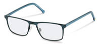rocco by Rodenstock-Correction frame-RR209-dark blue, blue