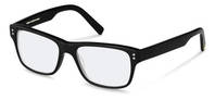 rocco by Rodenstock-Correction frame-RR402-black