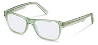 rocco by Rodenstock-Correction frame-RR402-light green