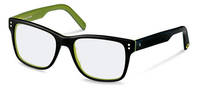 rocco by Rodenstock-Correction frame-RR408-dark blue