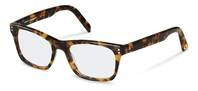 rocco by Rodenstock-Correction frame-RR420-havana