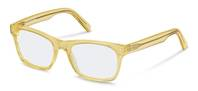 rocco by Rodenstock-Correction frame-RR420-champagne
