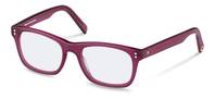 rocco by Rodenstock-Correction frame-RR420-plum