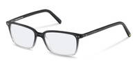 rocco by Rodenstock-Correction frame-RR445-grey gradient