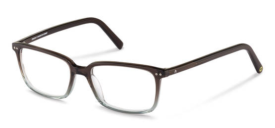 rocco by Rodenstock-Correction frame-RR445-grey green gradient