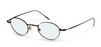 Rodenstock-Correction frame-R4792-brown