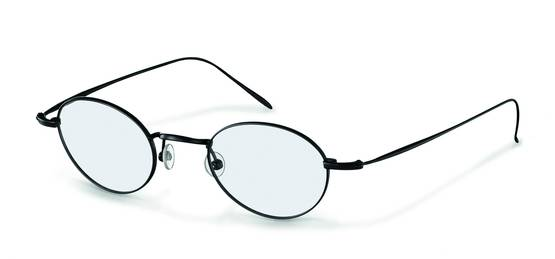 Rodenstock-Correction frame-R4792-anthracite