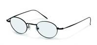 Rodenstock-Correction frame-R4792-black
