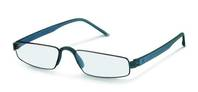 Rodenstock-Correction frame-R4829-blue