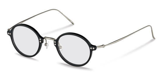 Rodenstock-Correction frame-R7061-black