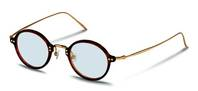 Rodenstock-Correction frame-R7061-light havana