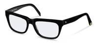rocco by Rodenstock-Correction frame-RR414-acetate black shiny