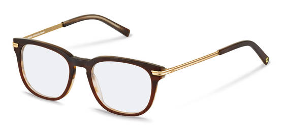 rocco by Rodenstock-Correction frame-RR427-brown havana