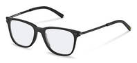 rocco by Rodenstock-Correction frame-RR428-black
