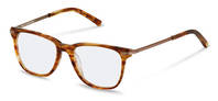 rocco by Rodenstock-Correction frame-RR428-brown havana