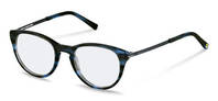 rocco by Rodenstock-Correction frame-RR429-blue havana
