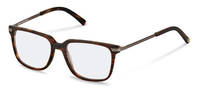 rocco by Rodenstock-Correction frame-RR430-brown havana