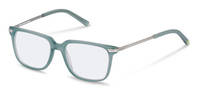 rocco by Rodenstock-Correction frame-RR430-light blue transparent