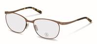 BOGNER-Correction frame-BG503-chocolate, havana