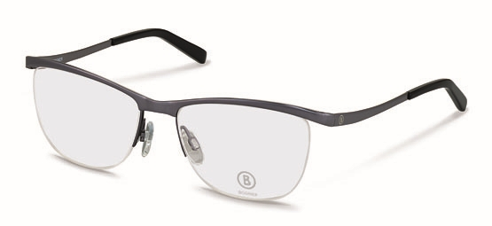 BOGNER-Correction frame-BG504-light blue, dark blue
