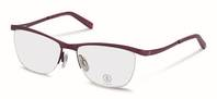 BOGNER-Correction frame-BG504-plum