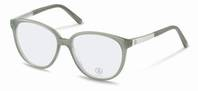 BOGNER-Correction frame-BG508-light green