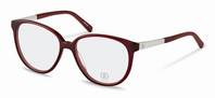 BOGNER-Correction frame-BG508-plum