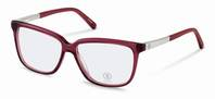 BOGNER-Correction frame-BG509-plum