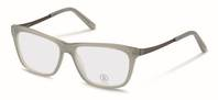 BOGNER-Correction frame-BG510-light green, gunmetal
