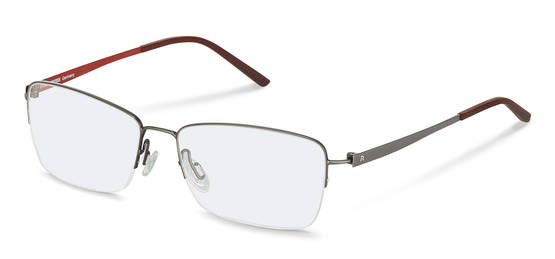 Rodenstock-Correction frame-R2589-dark gun