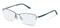 Rodenstock-Correction frame-R2589-darkblue