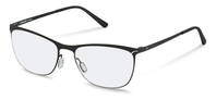 Rodenstock-Correction frame-R2591-black