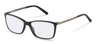 Rodenstock-Correction frame-R5314-black/darkgun