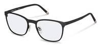 Rodenstock-Correction frame-R7032-black