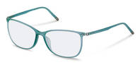 Rodenstock-Correction frame-R7038-turquoise