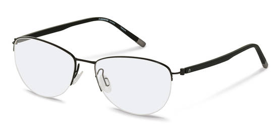 Rodenstock-Correction frame-R7044-black