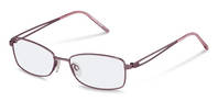 Rodenstock-Correction frame-R7062-darkviolet