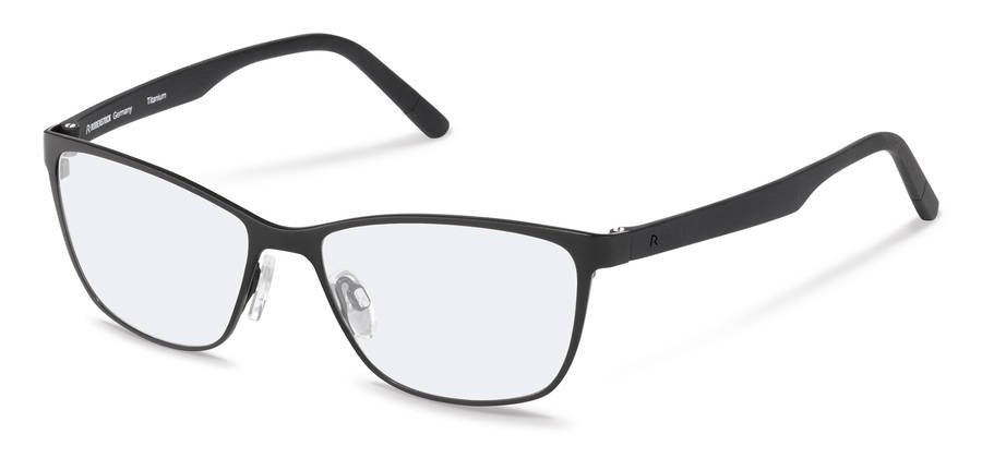 Rodenstock-Correction frame-R7067-black