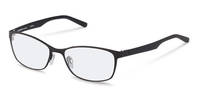 Rodenstock-Correction frame-R7068-black